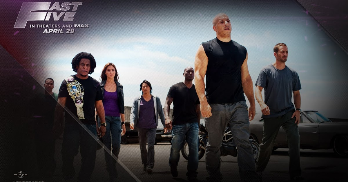 The Drishtantham (The Vision) Movie Download In Hindi Mp4 __HOT__ Vin-Diesel-in-Fast-Five-01