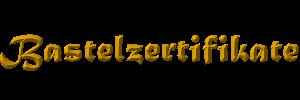 Bastelzertis