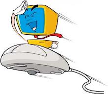 Para practicar con el ratón para los peques