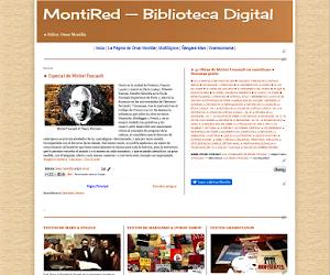 Recomendamos visitar y consultar a nuestra Biblioteca Digitasl
