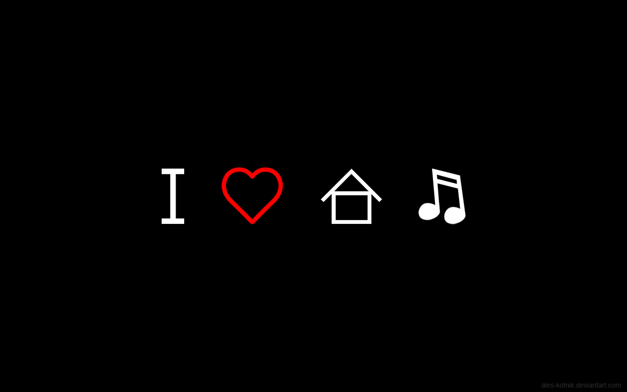 http://2.bp.blogspot.com/-XGUQbZcds_c/Th3TWtqWwUI/AAAAAAAAADU/XbdX2_Xhn-E/s1600/i_love_house_music_by_ales_kotnik1.jpg