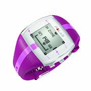 If you're searching for the best heart rate monitor watch to help you keep .