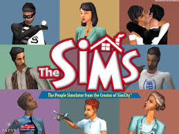 The Sims 1 Full Version