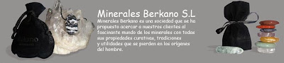 http://www.mineralesberkano.com/productos.php?id=121