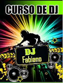 DJ Fabiano Silva