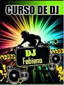 DJ Fabiano Silva