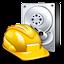 Cara Mengembalikan File/ Data Yang Sudah Terhapus Permanen Dari Komputer/ Recycle Bin Dengan Software Recuva NEW VERSION (v1.49.1019) RELEASE 2013