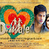 Free download  songs of bollywood movie Dilwale 2015|songs.pk mp3