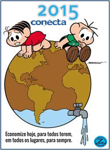 Conecta 2015