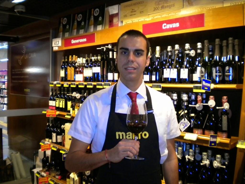 Imagen-Responsable-Vino-Makro