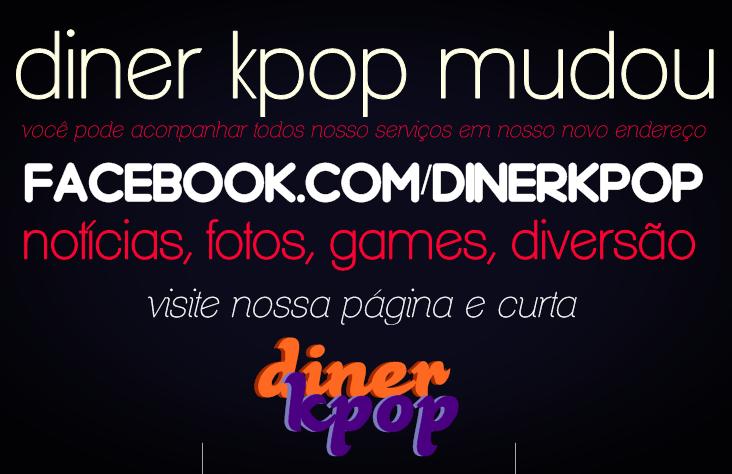 Diner Kpop