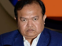 5 Kepala Dinas di Sumut akan Terseret Kasus Bansos