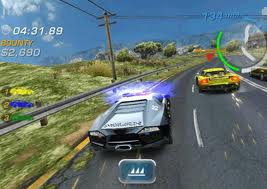 Need for Speed 2 Free Download PC Game Full VersionNeed for Speed 2 Free Download PC Game Full VersionNeed for Speed 2 Free Download PC Game Full VersionNeed for Speed 2 Free Download PC Game Full Version
