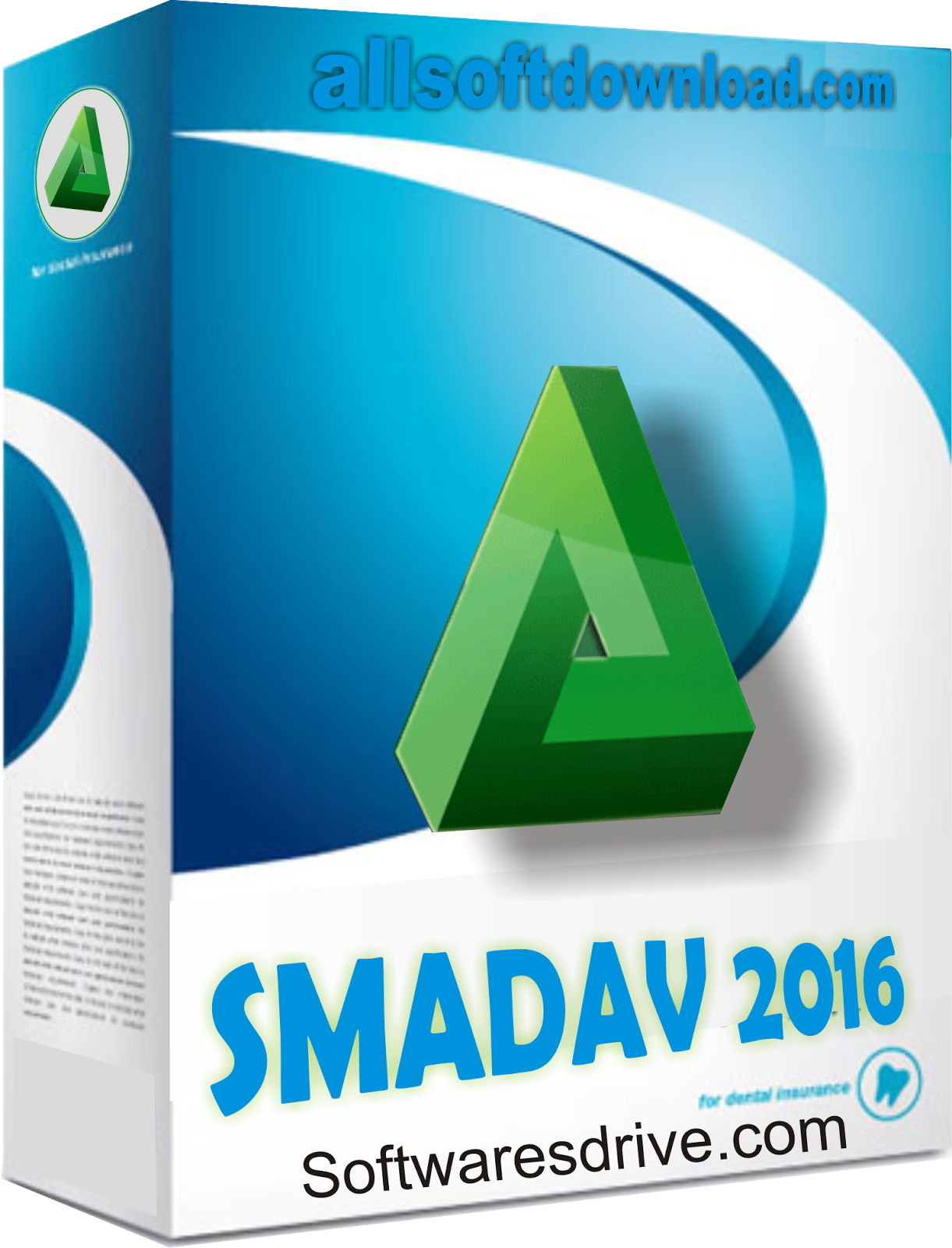 Smadav 2016 free download all soft download Online antivirus download