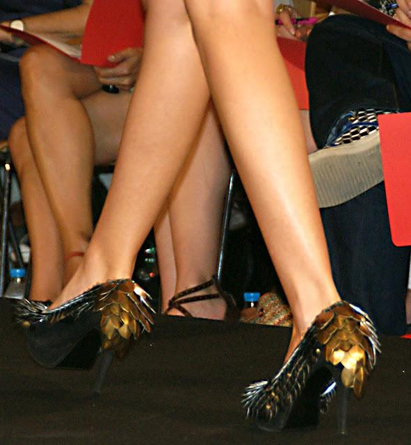 zapatos-con-escamas