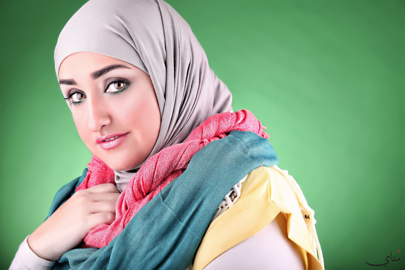 armada muslim girl personals Muslim matrimonials women dating arab dating in the arab world is a fascinating topic to begin with, arab dating is very different conceptually from the western world's views of dating.