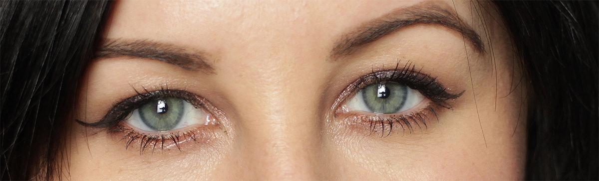 eye-of-horus-swatch
