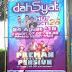 Agenda Event Bandung Bulan Agustus 2015