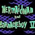 Bob Esponja - Temporada 3, Capítulo 23: Sirenoman y chico percebe V (5)