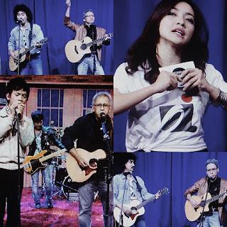 Iwan Fals Tonight Show NetTV