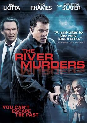 Los Asesinatos del Río (The River Murders) (2011) Online