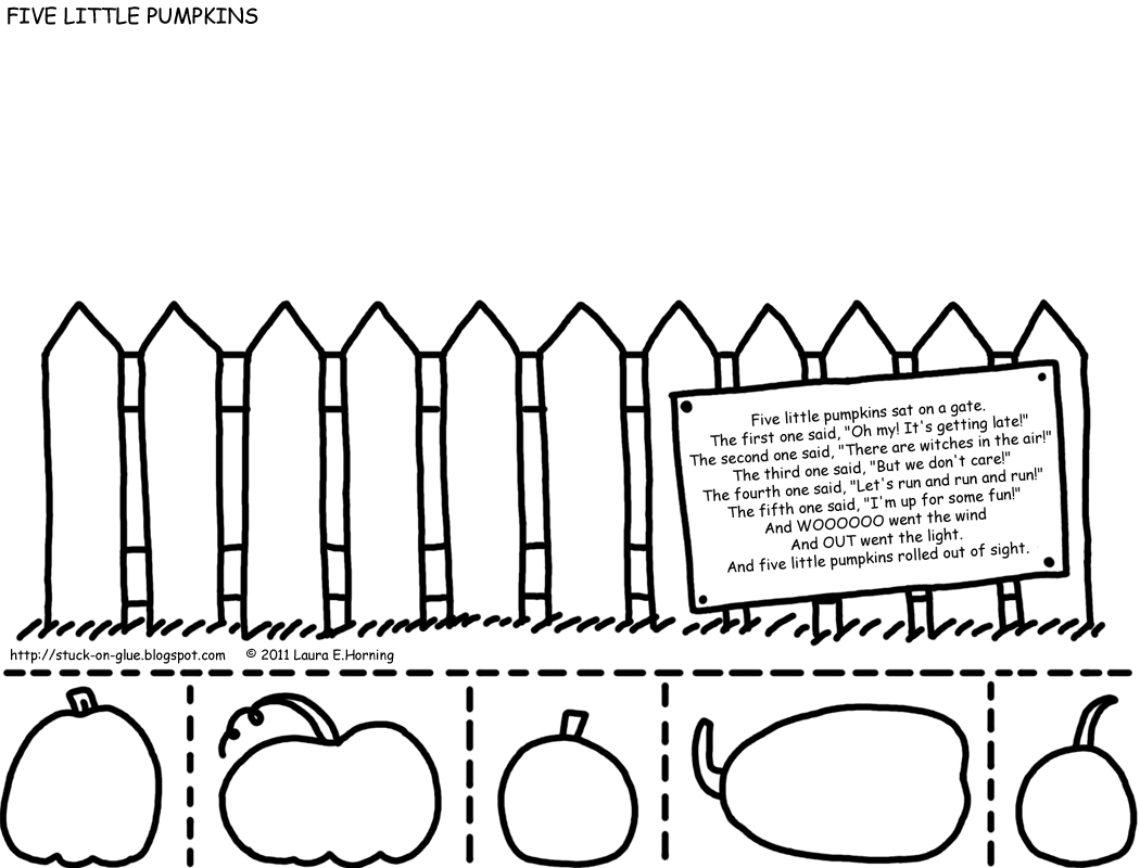 story-it-pumpkin-coloring-pages.jpg (400×297) | Halloween ...
