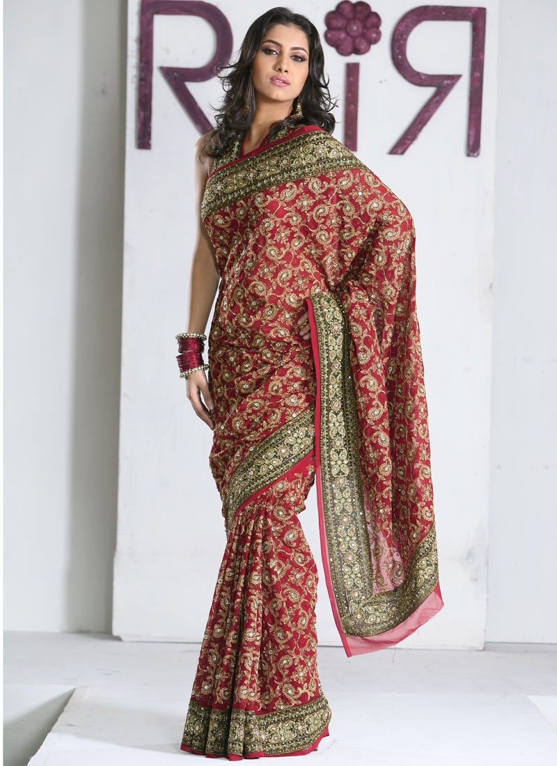 About marriage indian marriage dresses 2013 indian for Wedding dresses indian style