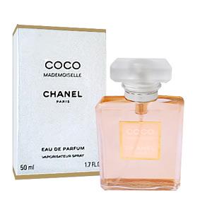 matas parfume dame