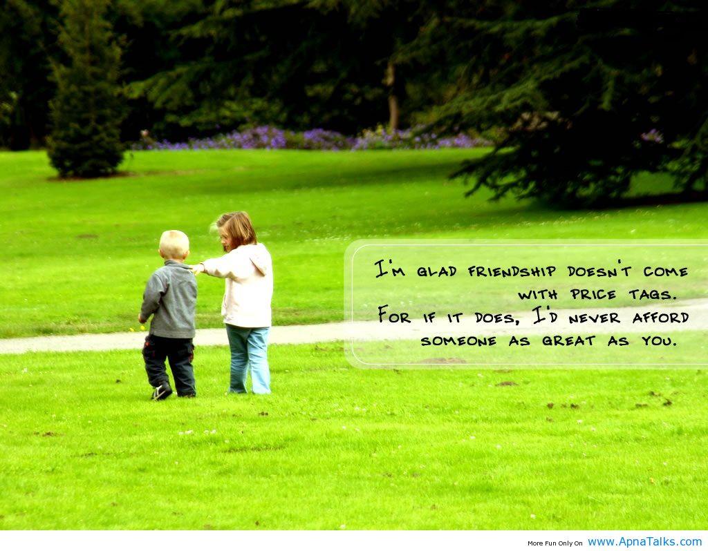 Best Quotes About True Friends QuotesGram