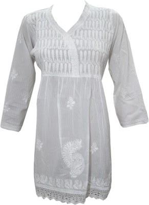 http://www.flipkart.com/indiatrendzs-casual-embroidered-women-s-kurti/p/itme9yd5pcrdgyym?pid=KRTE9YD5SZYFFQPC&ref=L%3A-6057549078201744825&srno=p_22&query=indiatrendzs+kurti&otracker=from-search
