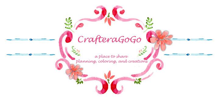 CrafteraGoGo