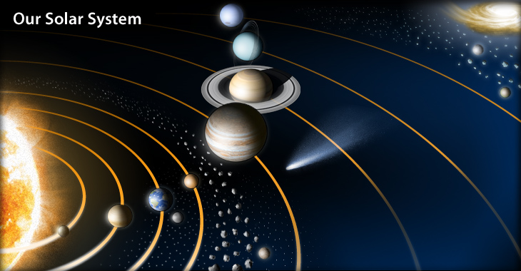 all 12 planets - photo #23