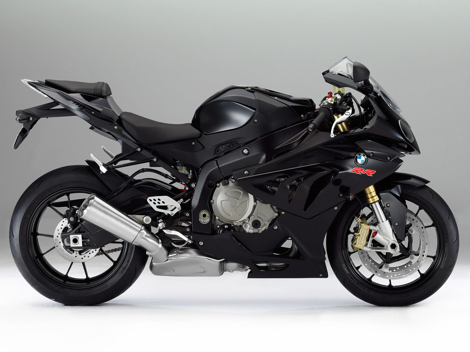 bmw s1000rr 2013 motorcycle insurance information  review  pictures
