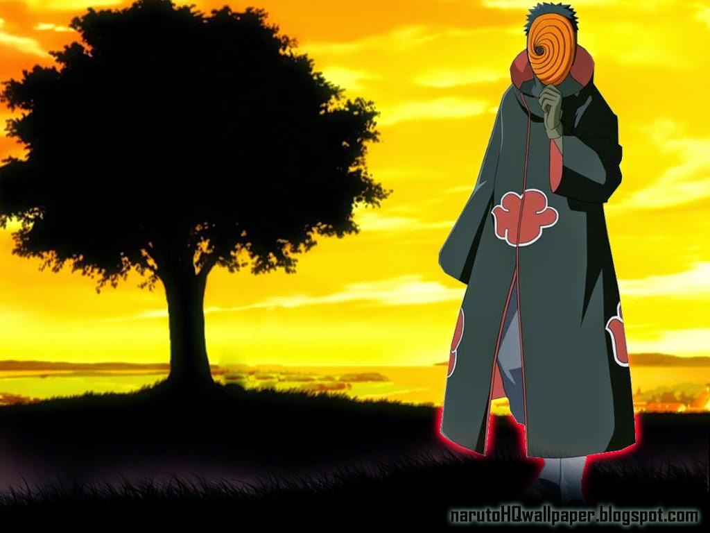 (うちはオビト, Uchiha Obito) Tobi (トビ, Tobi) Madara Uchiha (うちはマダラ, Uchiha Madara) Masked Man (仮面の男, Kamen no Otoko) Saviour (救世主, Kyūseishu)