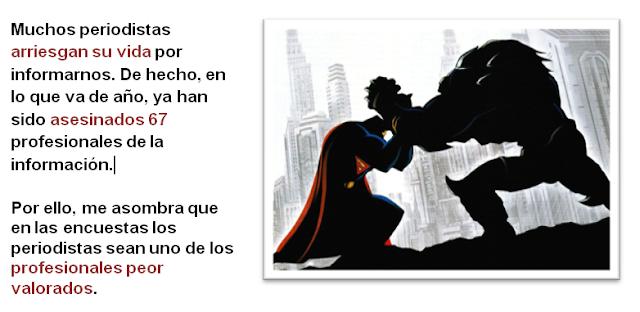 Encabezado-Periodistas, héroes o villanos