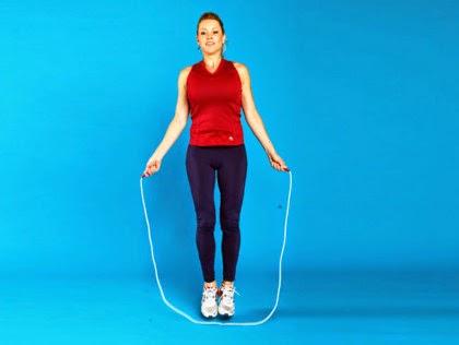 http://www.bodyandsoul.com.au/fitness/workouts/burn+fat+in+four+minutes,7881