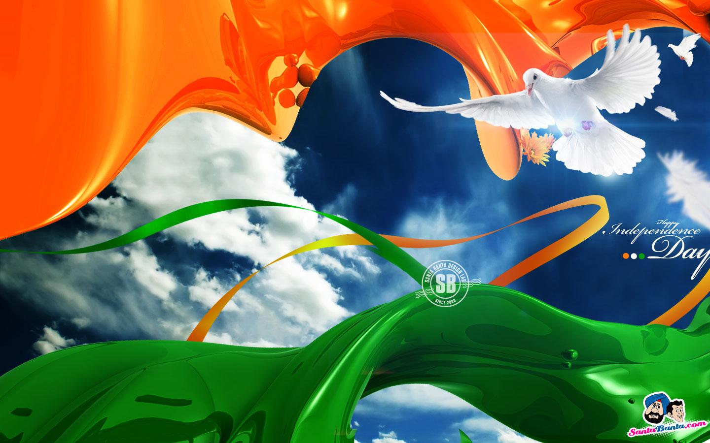 http://2.bp.blogspot.com/-XGoJ-PlwY6U/TkaMDl8jxQI/AAAAAAAAAds/yXugYZ7KmGs/s1600/independence-day-72a.jpg
