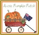 Aussie Pumpkin Patch
