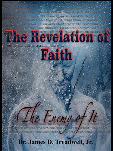 """Revelation of Faith"""
