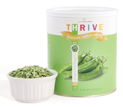 http://www.yougotfood.thrivelife.com/all-products/thrive-foods/vegetables.html?limit=all