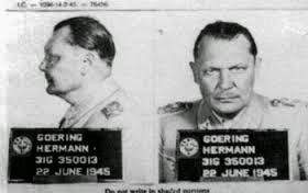an introduction to the history of the nuremberg trials The nuremberg doctors' trial  which in october 1946 created the united states military tribunal 6 it was the first of the trials carried out  history and.