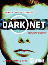 Dark Net 1X01