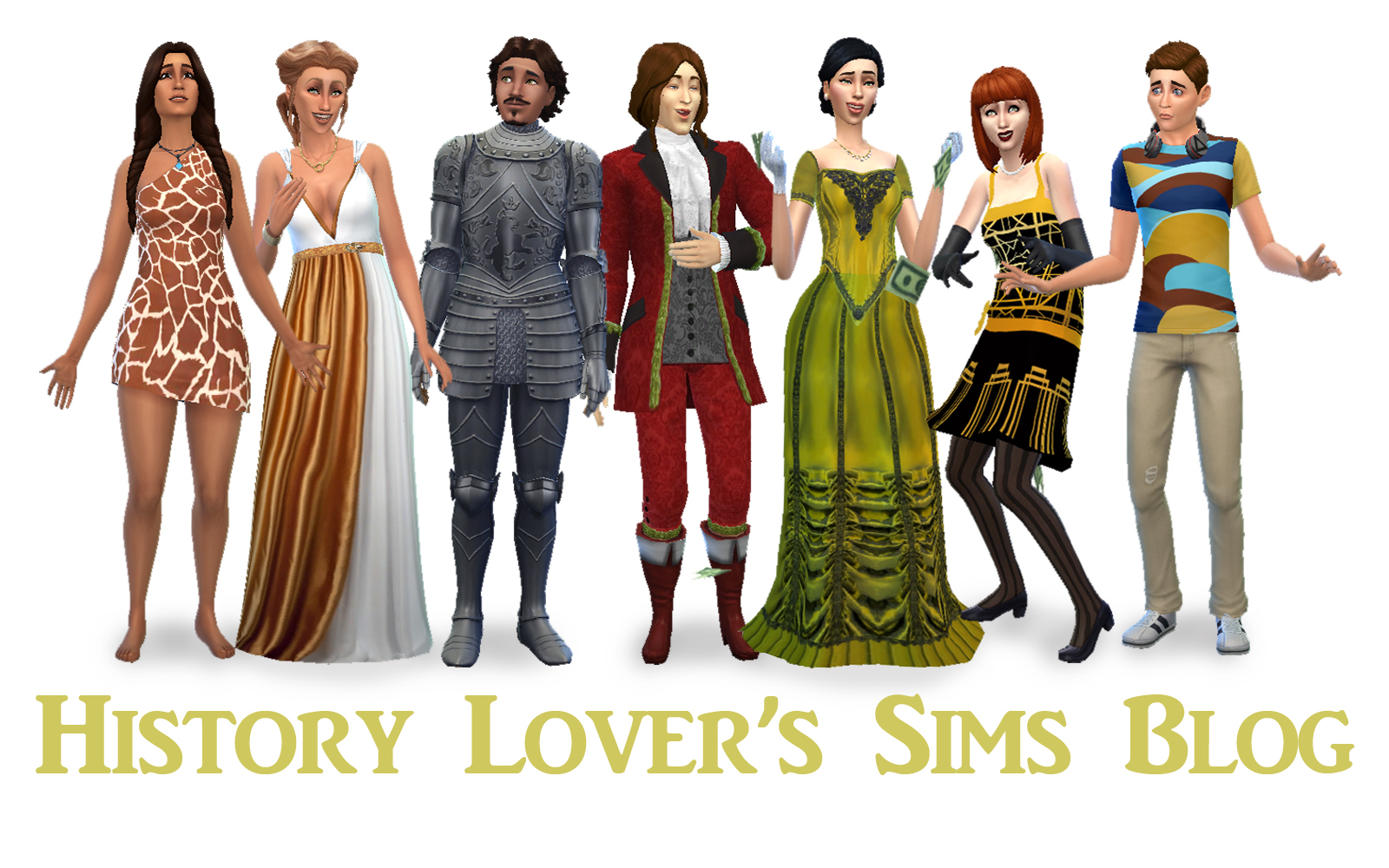 Sims medieval mods adult anime photos