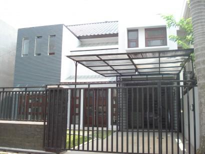 pusat info berharga, berguna serta penting: pagar