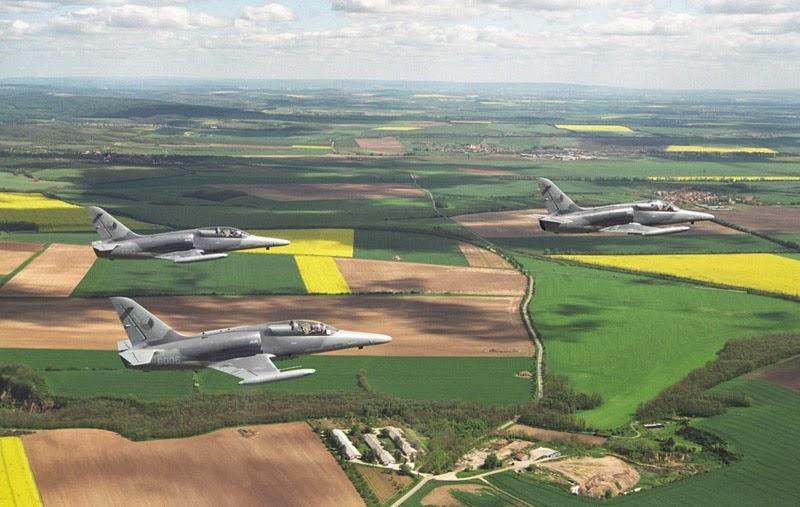 czech army 0002