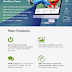 New Awesome Responsive Multipurpose WordPress Theme