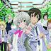 تحميل ومشاهدة جميع حلقات انمي Haiyore! Nyaruko-san الموسم الأول والثاني مترجم عدة روابط