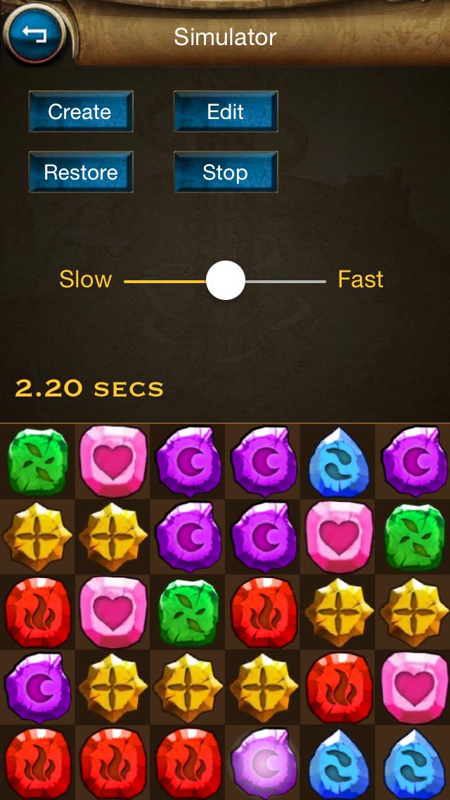 [Image: iOS+Simulator+Screen+shot+Mar+19,+2014,+10.24.52+PM.png]
