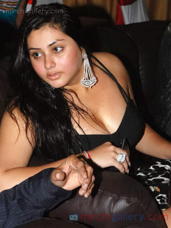 Porn curvy indian desi babes