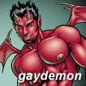 gay porn at gaydemon